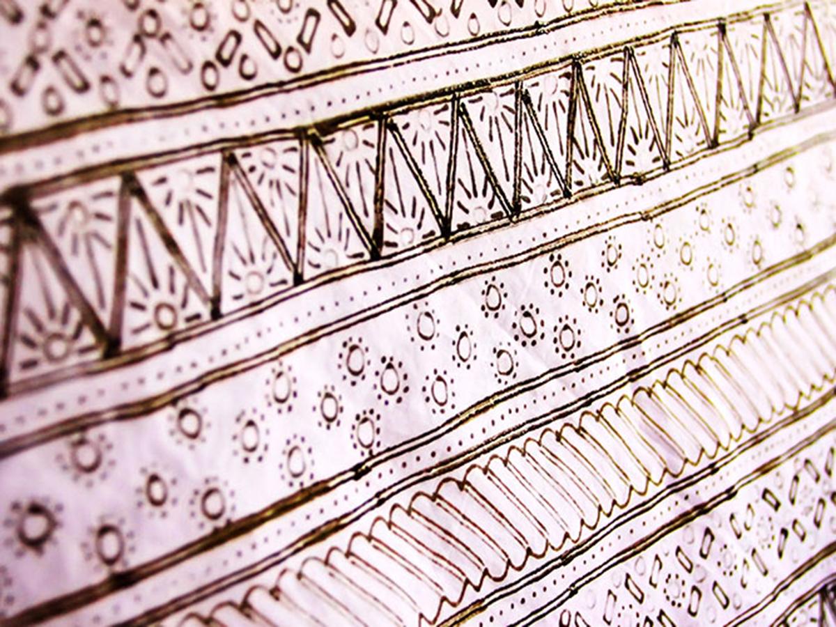 1000X500-batik-garutan1.jpg