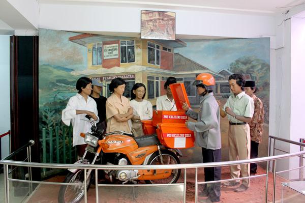 1130_thumb_diorama-di-dalam-museum-edit.jpg