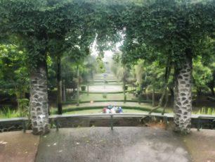 Taman Kota di Bandung, Menelusuri Sejarah Panjang Paru-Paru Kota Kembang