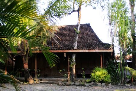 1171_thumb_Rumah-yang-ada-di-Desa-Wisata-Tembi-untuk-para-pengunjung-yang-ingin-homestay-di-kawasan-ini-2.jpg