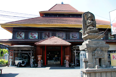 1197_thumb_Pusat_Kerajinan_Kendedes_terletak_di_daerah_Singosari_salah_satu_Kabupaten_di_Malang_2.jpg