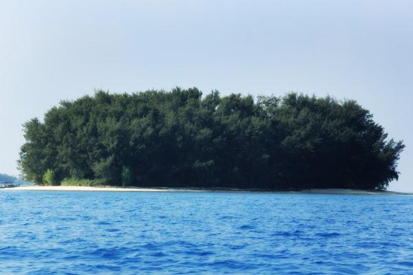 1240_thumb_Pemandangan_Pulau_Kotok_yang_terlihat__dari_kejauhan_2.jpg