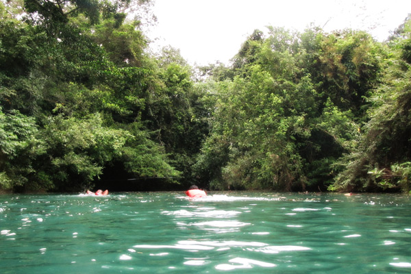1289_thumb_Sungai_Citumang_terletak_di_Desa_Bojong_Kecamatan_Parigi_Kabupaten_Ciamis.jpg