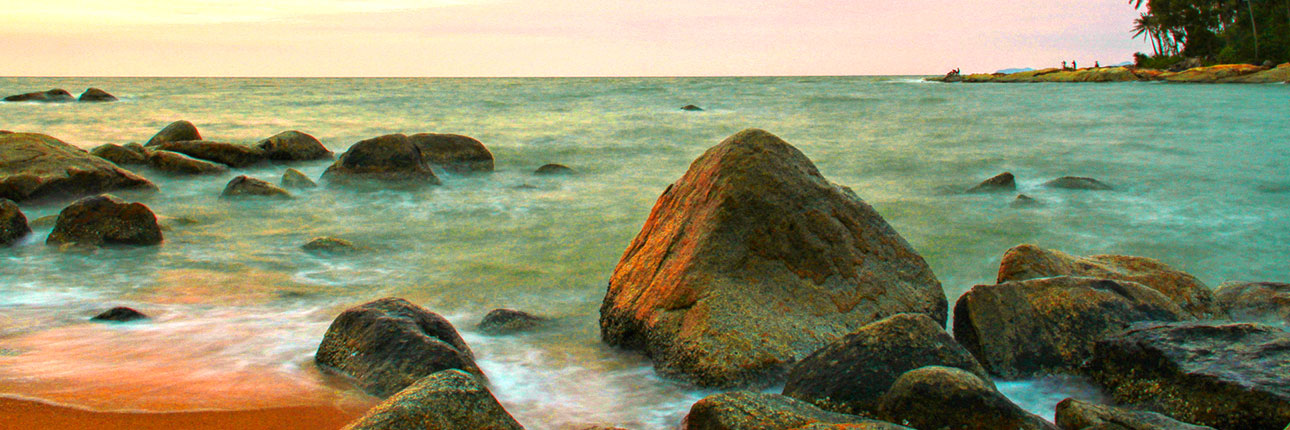 1290-x-430-sinka-island.jpg