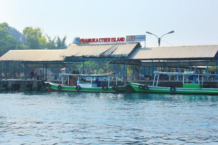 1292_thumb_Dermaga_untuk_para_pengunjung_yang_ingin_singgah_di_Pusat_Pemerintahan_Kepulauan_Seribu_ini.jpg