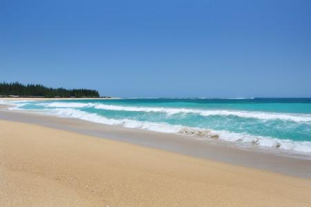 1371_thumb_7._Para_wisatawan_asing_menjadikan_Pantai_Lampuuk_sebagai_tempat_surfing_atau_sekadar_bersantai.jpg