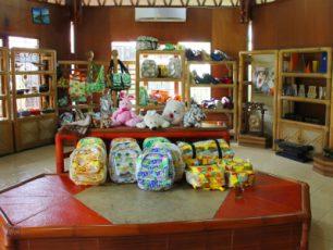 Menyambangi Sarang Perajin di Kota Bogor