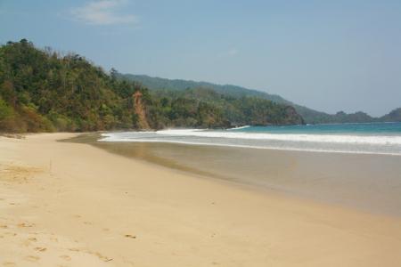 1382_thumb_Masyarakat_di_sekitar_area_pantai_menyebut_pantai_ini_pantai_dengan_sebutan_Pantai_Pasir_Putih.jpg
