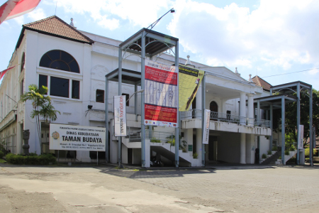 1517_thumb_Taman_Budaya_Yogyakarta_yang_terletak_di_Jalan_Sri_Wedani_Yogyakarta.jpg