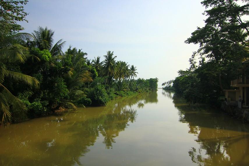 Julukan sebagai desa primadona layak disandingkan Desa Sawarna di Kecamatan Bayah, Kabupaten Lebak, Banten