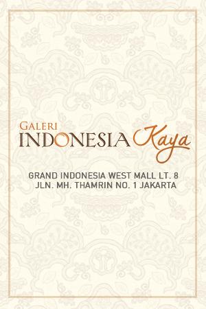 Ruang Kreatif : Kelas Tari Merak (Jawa Barat) oleh Gema Citra Nusantara