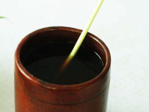 Wedang Sere