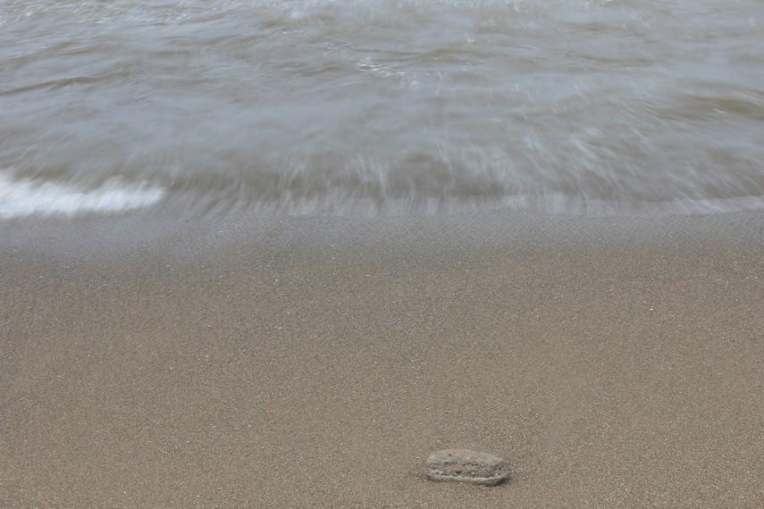 Nama Taplau merupakan kepanjangan dari tapi lauik yang bila diartikan ke dalam bahasa Indonesa berarti tepi laut