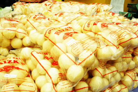 543_thumb_Bangka-Belitung-Getes.jpg