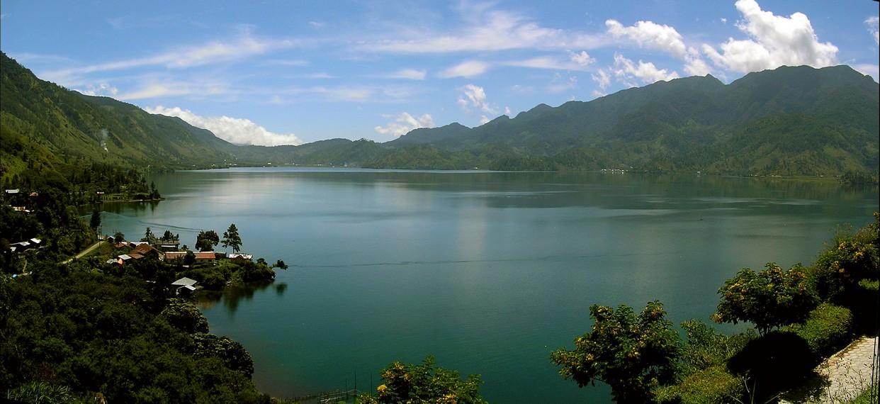 Takengon Aceh Tengah