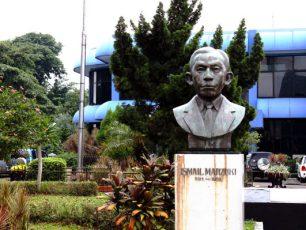 Taman Ismail Marzuki, Saksi Bisu Perkembangan Khazanah Seni Indonesia