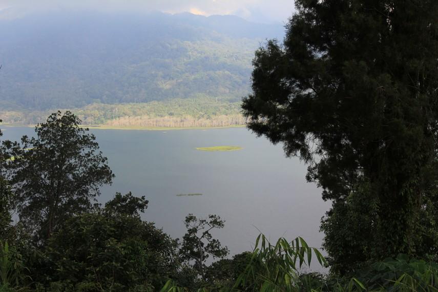 Kawasan Danau Tamblingan