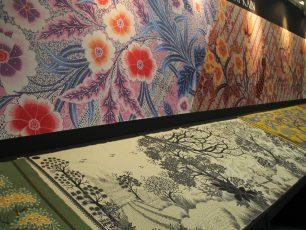 Batik, Kekayaan Nusantara untuk Dunia