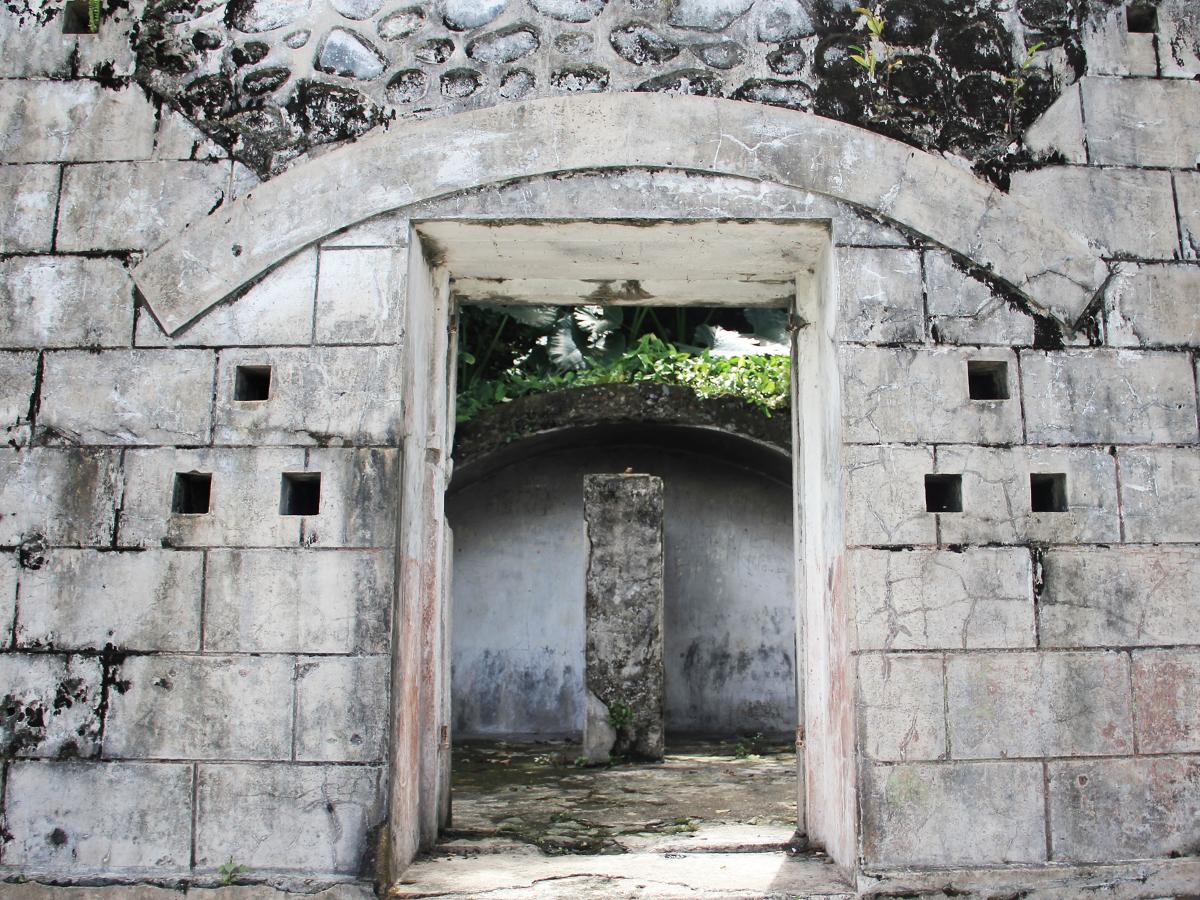 Bunker_Gunung_Padang_1200.jpg