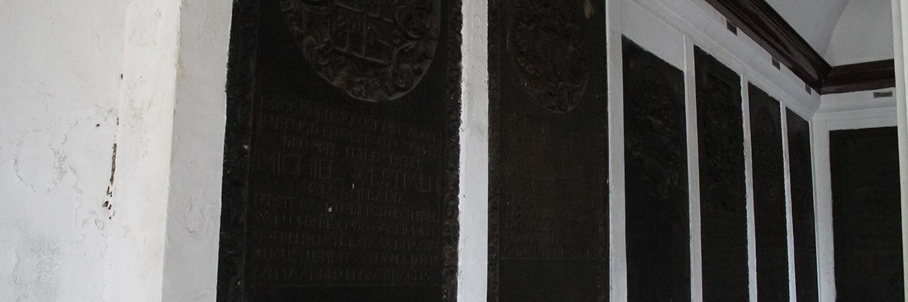 COVER_MUSEUM_TAMAN_PRASASTI