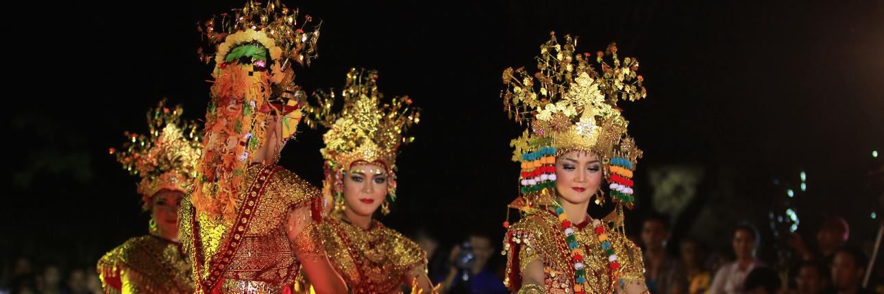 Festival_Sriwijaya_1290.jpg