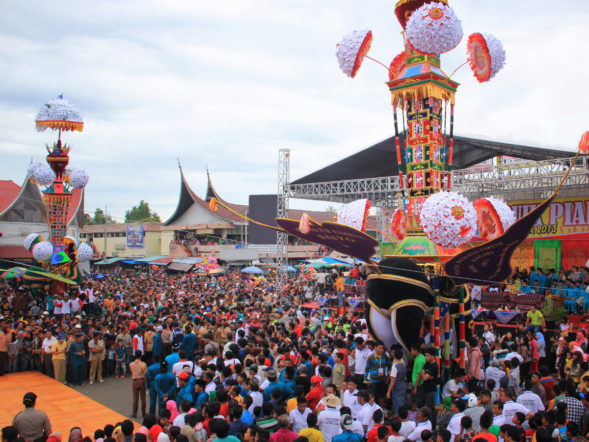 Festival_Tabuik_1200.jpg