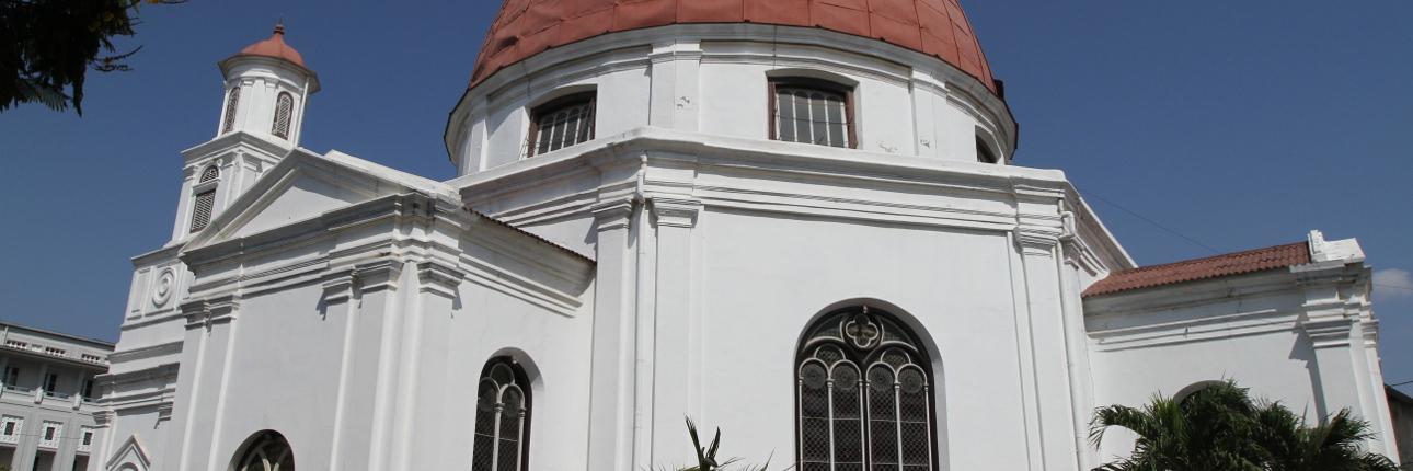 Gereja_Blenduk_IE_1290