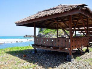 Pantai Lhoknga, Surga Pecinta Surfing di Ujung Sumatera