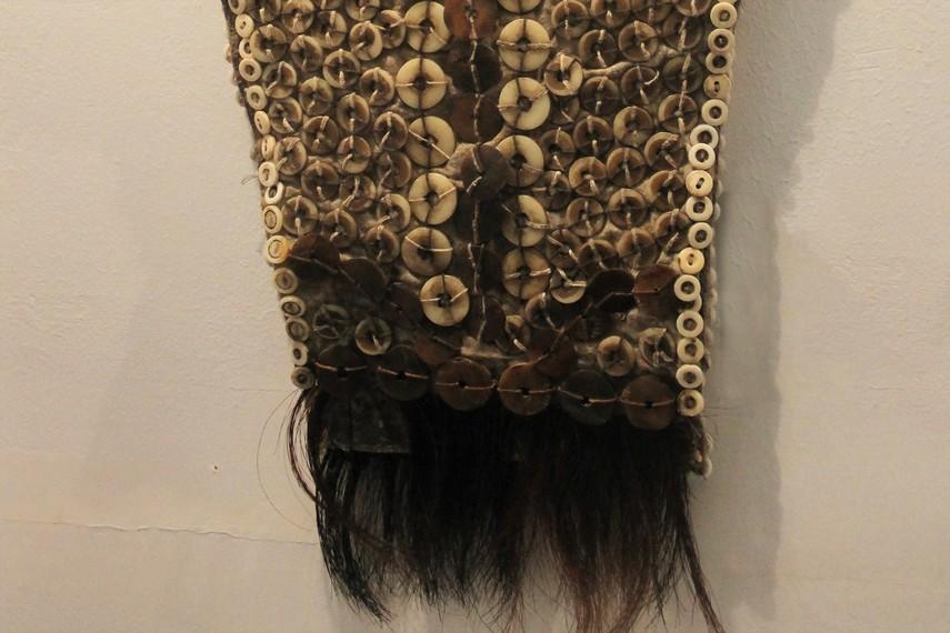 Selain digunakan saat berperang, Sangkurat juga kerap digunakan dalam berbagai upacara hari besar masyarakat Dayak Ngaju