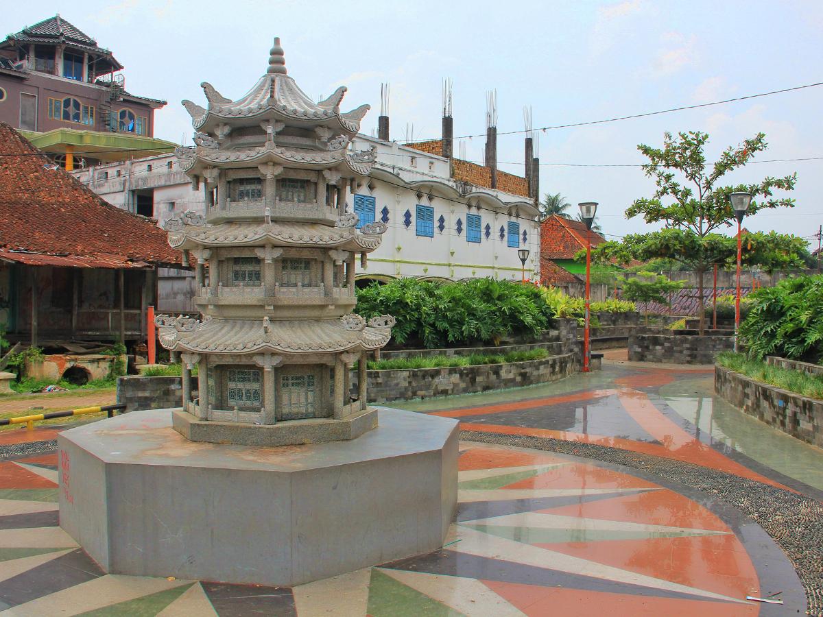 Kampung_Kapitan_1200.jpg