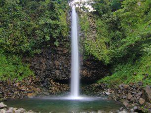 Lembah Anai, Anugerah Sang Maha Agung di Jalur Padang-Bukittinggi