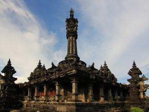 Monumen Bajra Sandhi, Lonceng Raksasa Simbol Pejuangan Rakyat Bali