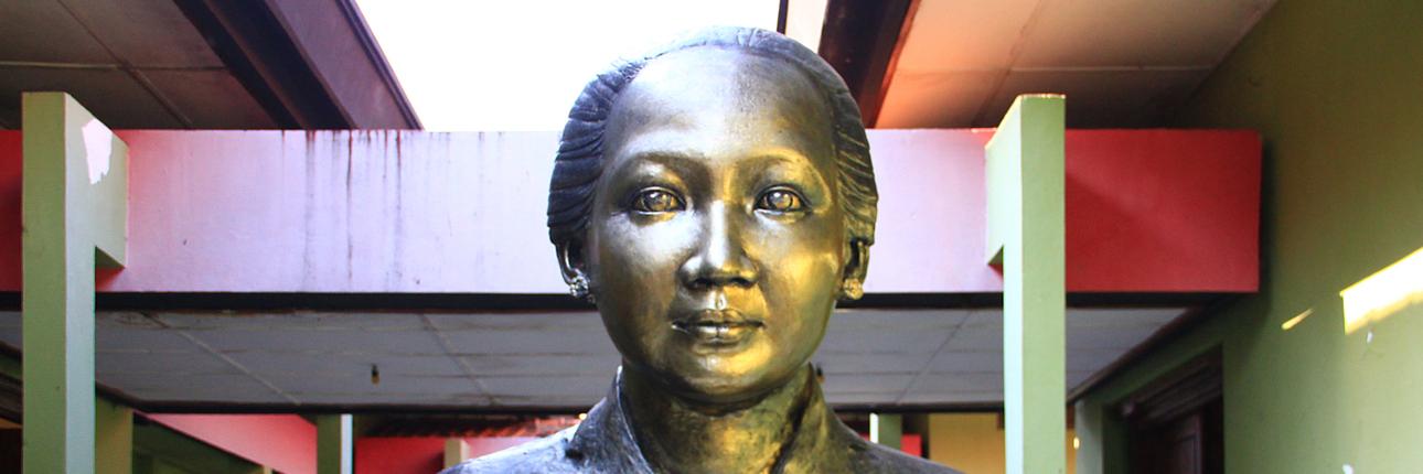 Museum_Kartini_1290.jpg
