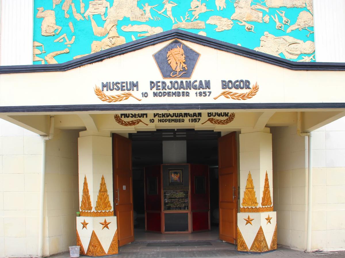 Museum_Perjuangan_Bogor_1200.jpg
