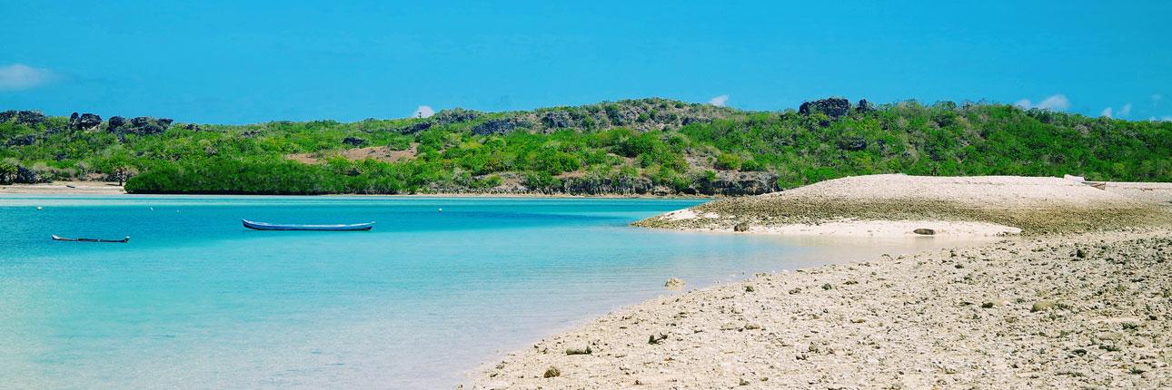 Pantai-Oeseli-1290.jpg