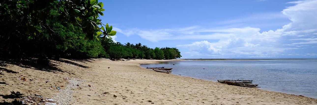 Pantai-Tanjung-Kasuar1-1290.jpg