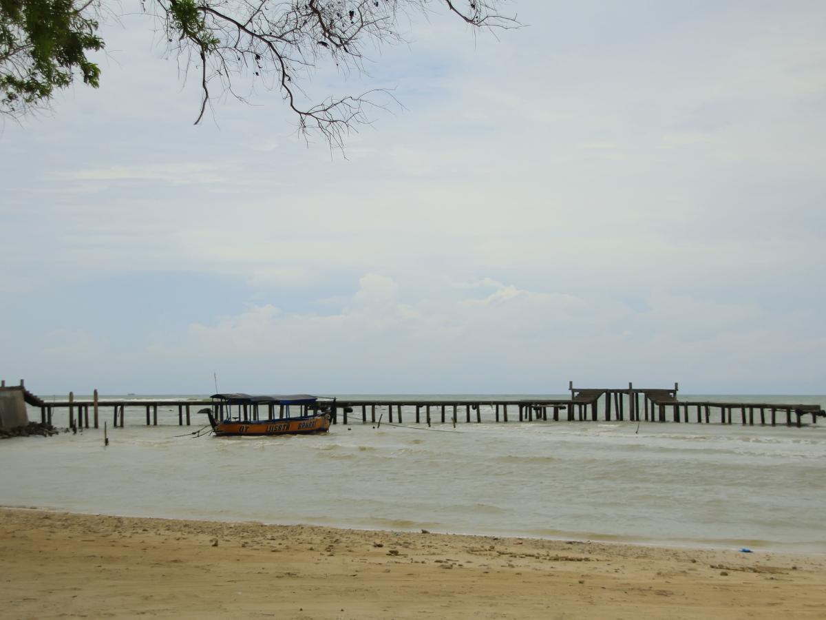Pantai_Bandengan_1200.jpg