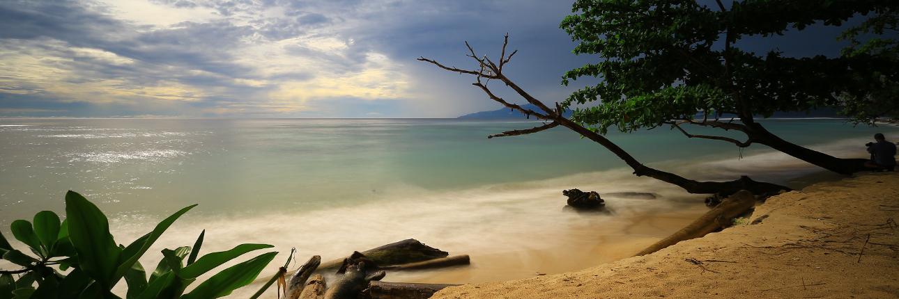 Pantai_Base_G_1290.jpg
