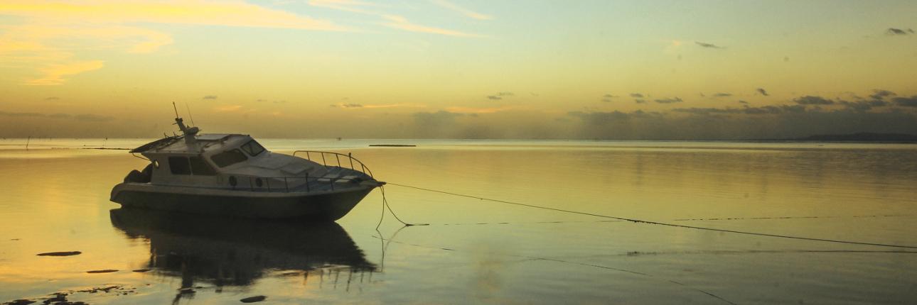 Pulau_Tomia_1290.jpg