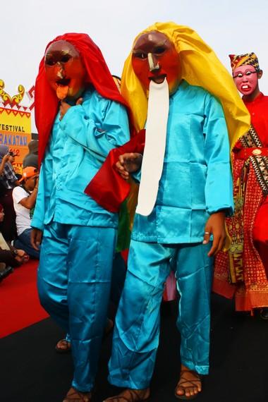 Sekura telah berkembang sejak Lampung masih berada di bawah pengaruh Kesultanan Banten