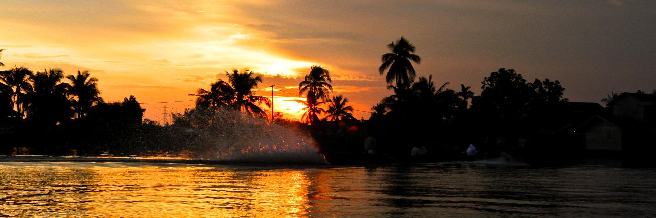 Sungai_Kalimantan_1290