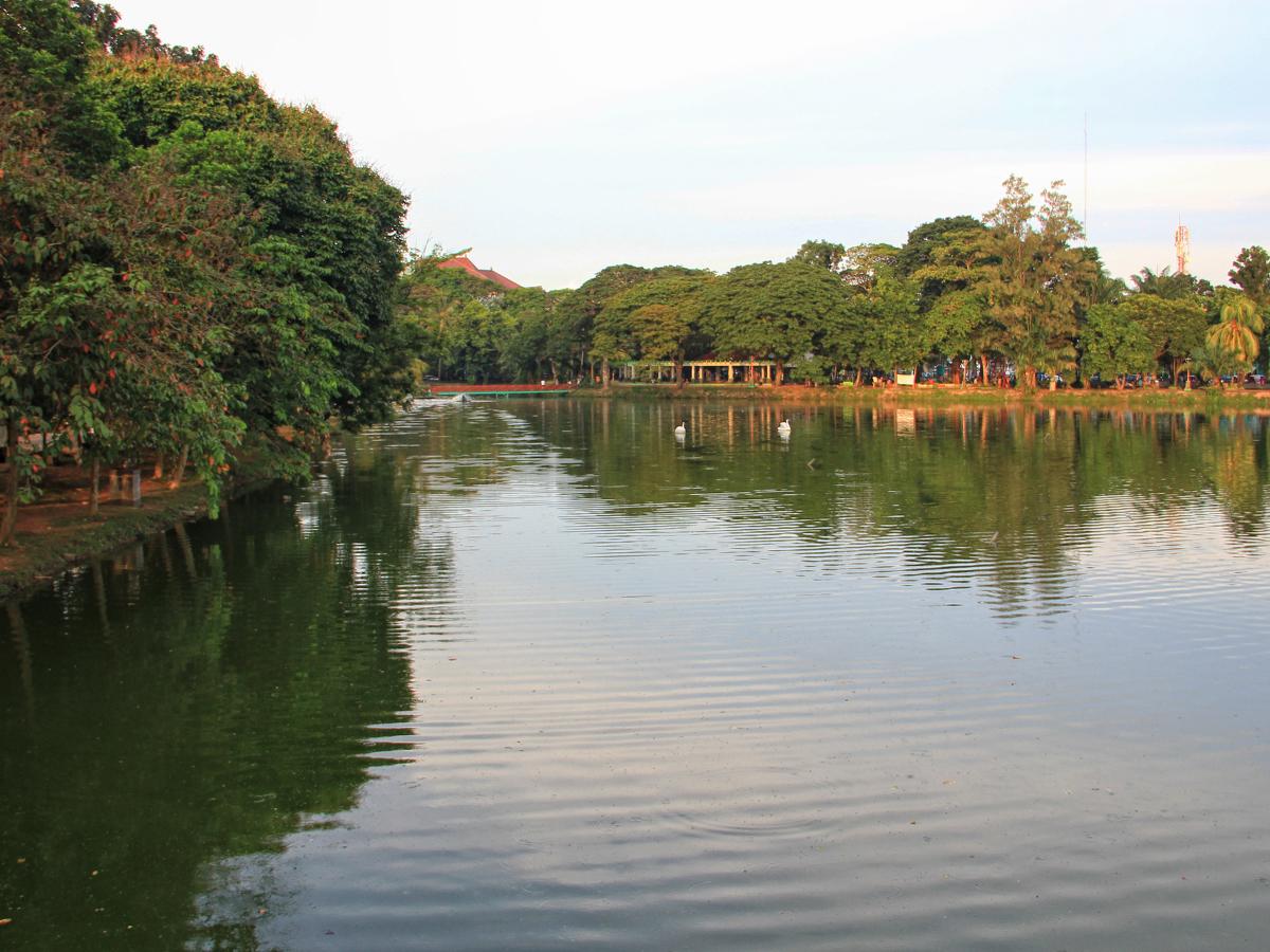Taman_Kambang_Iwak_1200.jpg