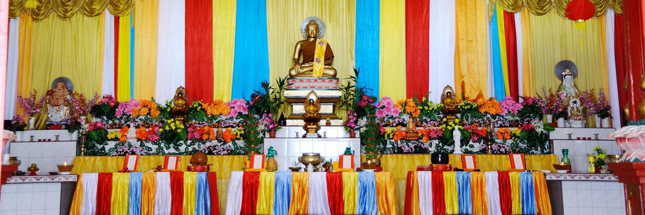 Vihara-Budha-Jayanti-1290.jpg