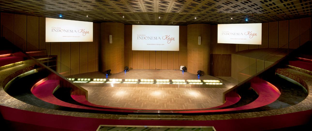auditorium-gik