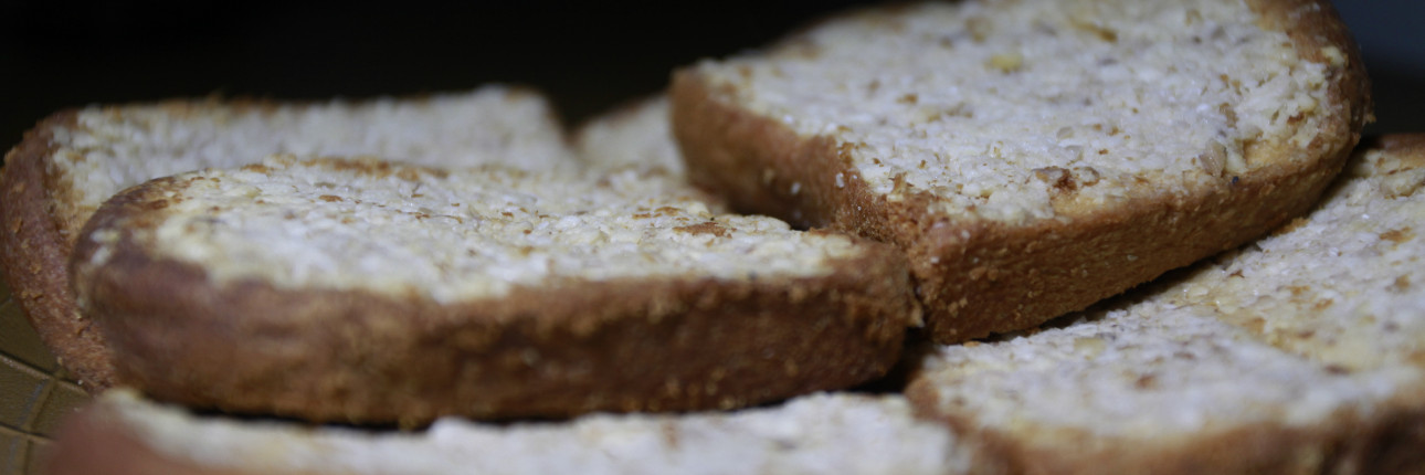 biskuit-kenari.jpg