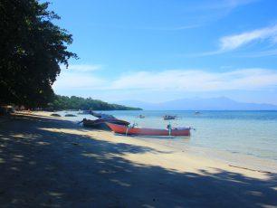 Pulau Bunaken, Keindahan Dunia Alam Bawah Laut yang Mendunia