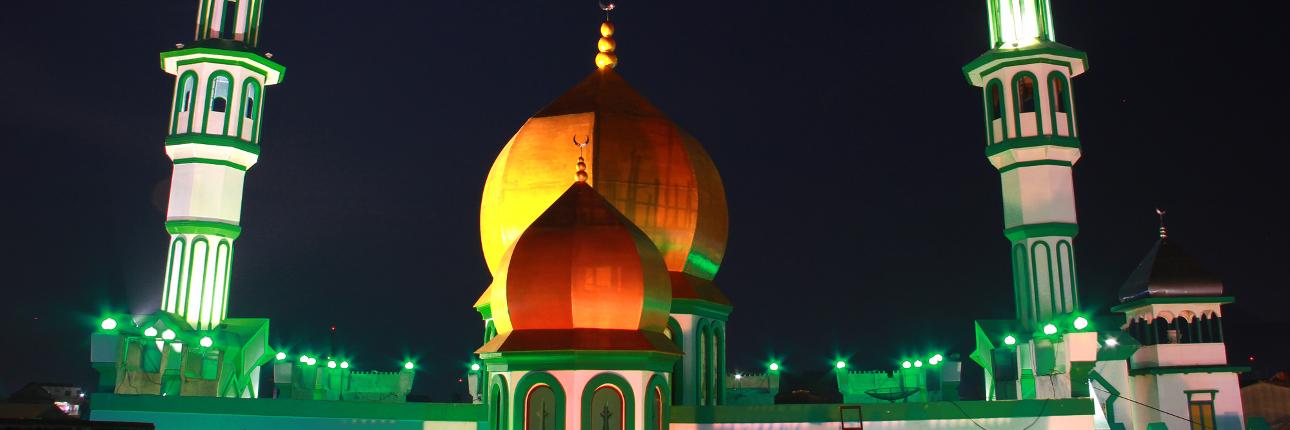 cover_masjid_raya_singkawang.jpg
