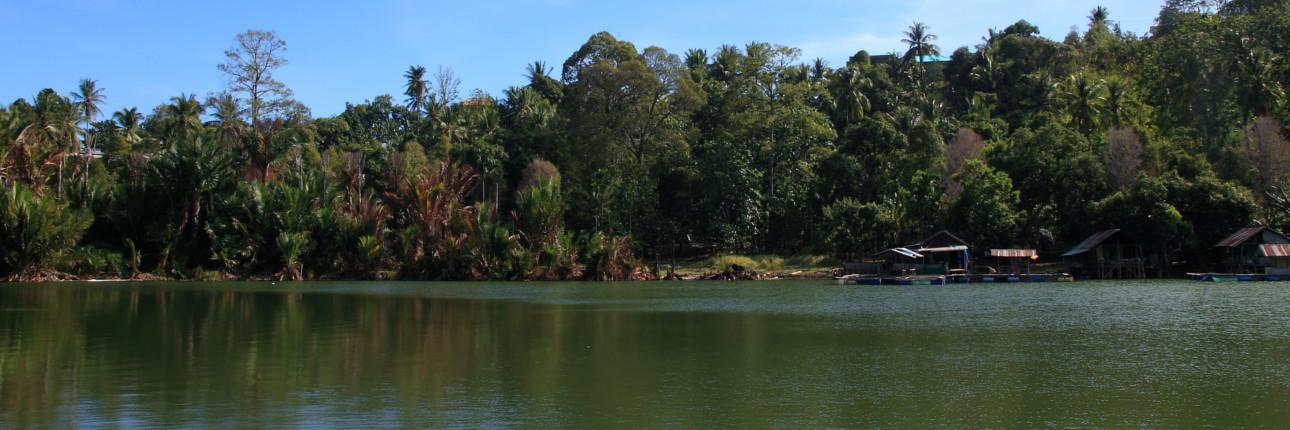 danau-laguna-desa-ngaden.jpg