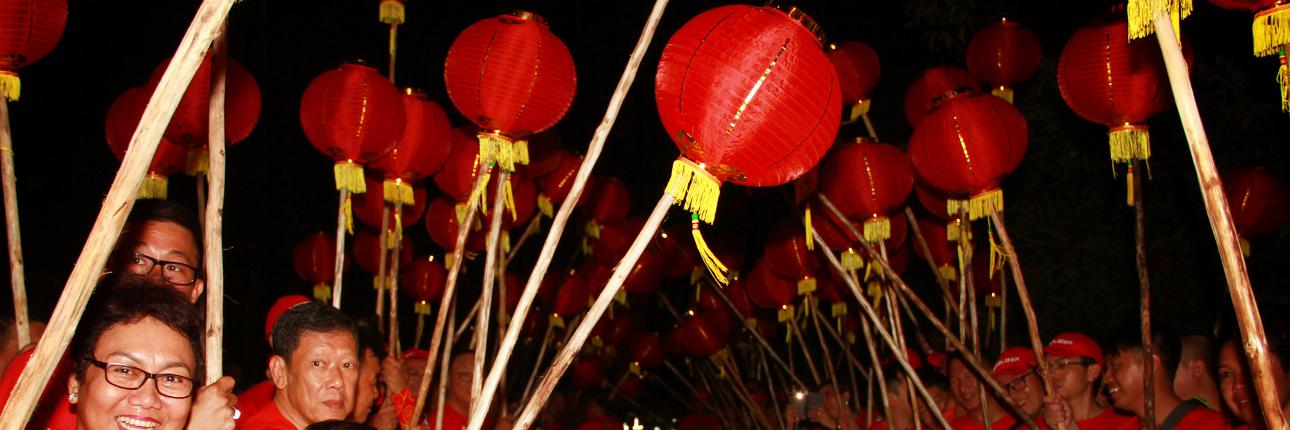 festival_lampion_1290.jpg