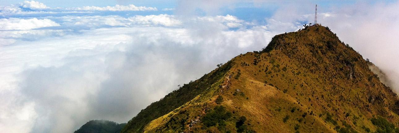 gunung-merbabu-1290.jpg